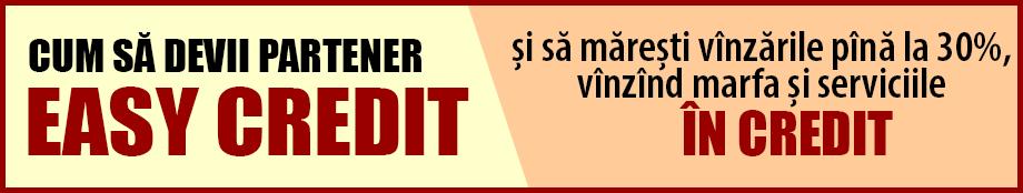 kak-stat-partnerom-easy-credit-creditaura-2014-rom