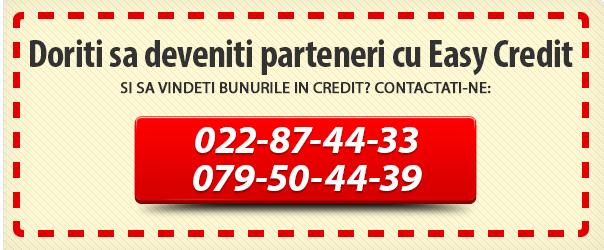 hotite-stati-partnerom-rom-2015-septembrie