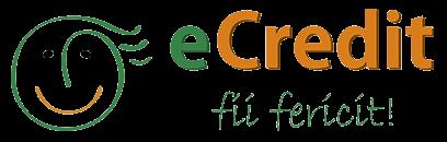Онлайн кредит от компании Easy Credit